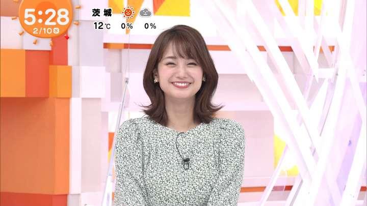 2021年02月10日井上清華の画像03枚目
