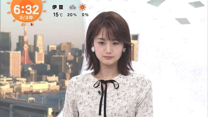 2021年03月03日井上清華の画像04枚目