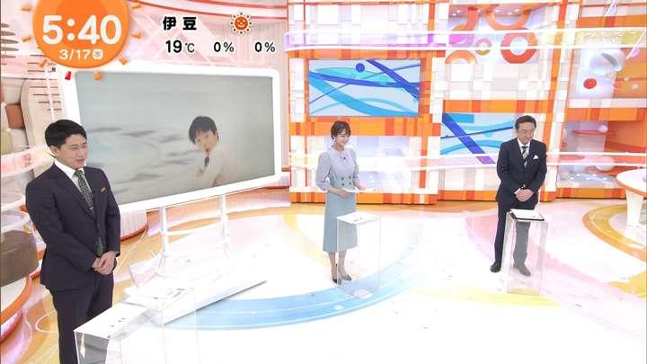 2021年03月17日井上清華の画像01枚目