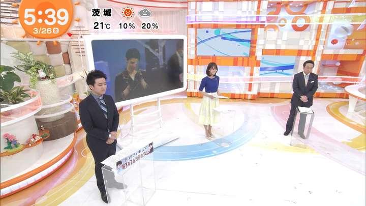 2021年03月26日井上清華の画像01枚目