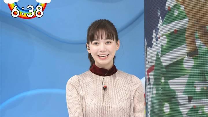 2020年12月25日石川みなみの画像02枚目