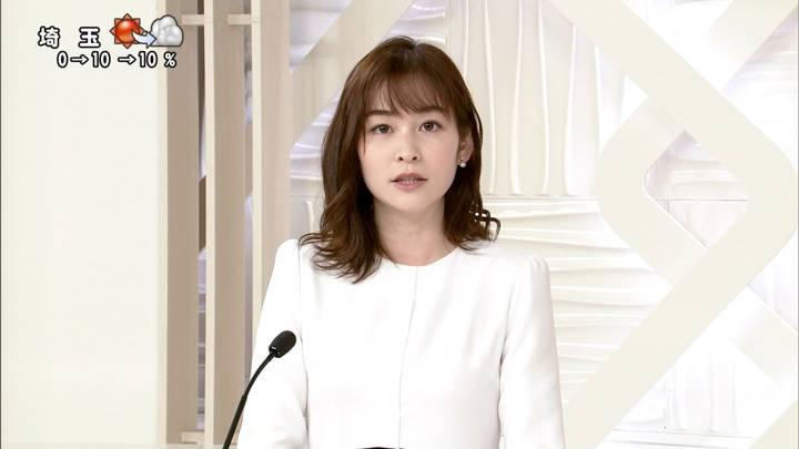 2020年12月28日岩田絵里奈の画像04枚目