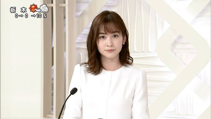 2020年12月28日岩田絵里奈の画像05枚目