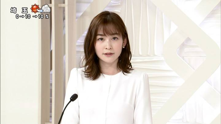 2020年12月28日岩田絵里奈の画像06枚目