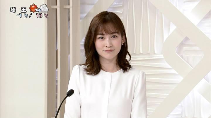 2020年12月28日岩田絵里奈の画像08枚目
