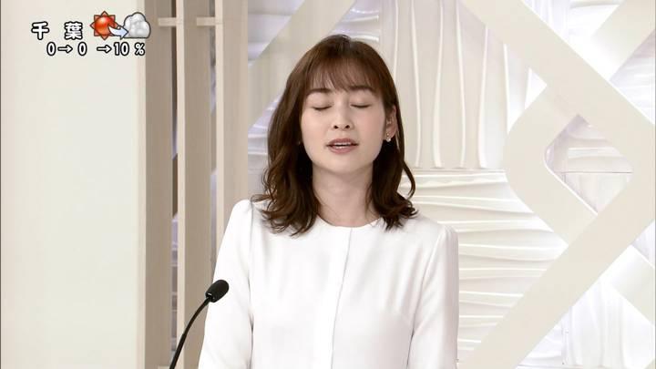 2020年12月28日岩田絵里奈の画像09枚目