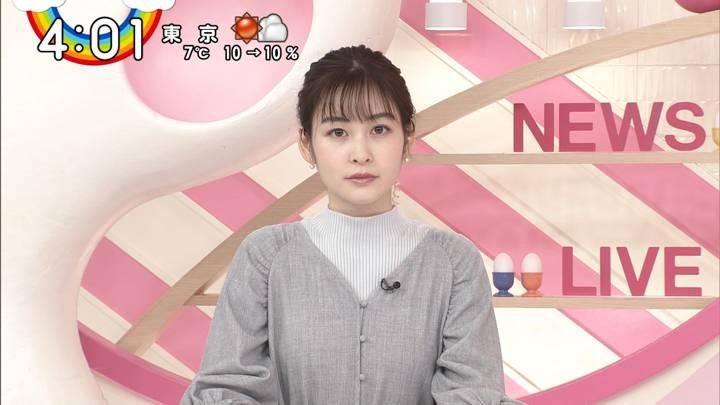2021年01月08日岩田絵里奈の画像02枚目