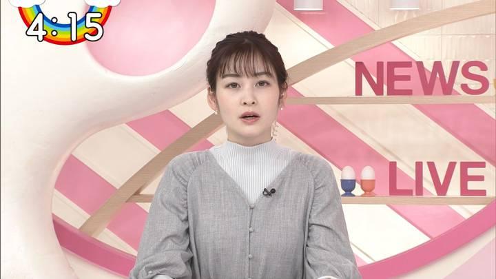 2021年01月08日岩田絵里奈の画像03枚目