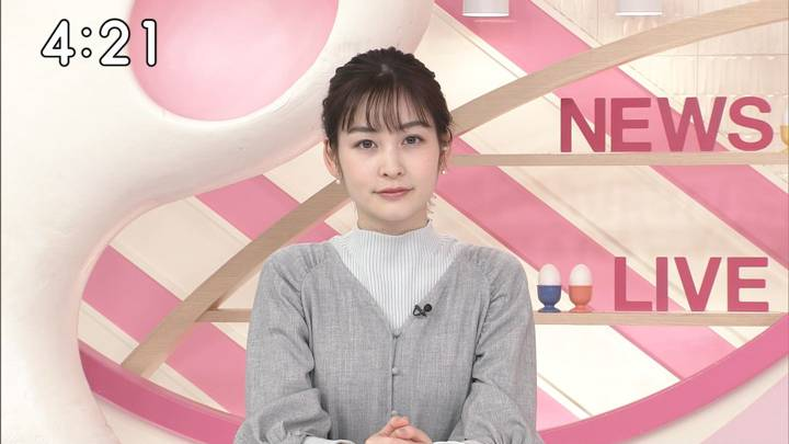 2021年01月08日岩田絵里奈の画像04枚目