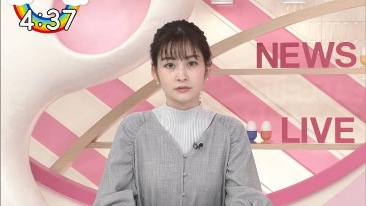 2021年01月08日岩田絵里奈の画像06枚目
