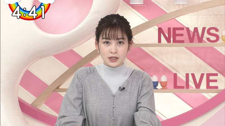 2021年01月08日岩田絵里奈の画像07枚目