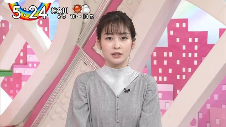 2021年01月08日岩田絵里奈の画像11枚目