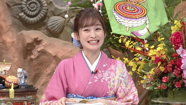 2021年01月11日岩田絵里奈の画像16枚目