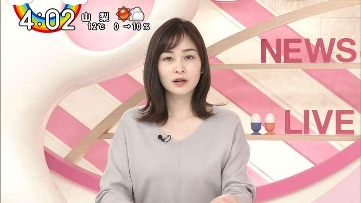 2021年01月15日岩田絵里奈の画像02枚目