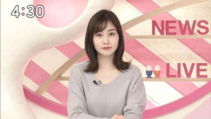 2021年01月15日岩田絵里奈の画像08枚目