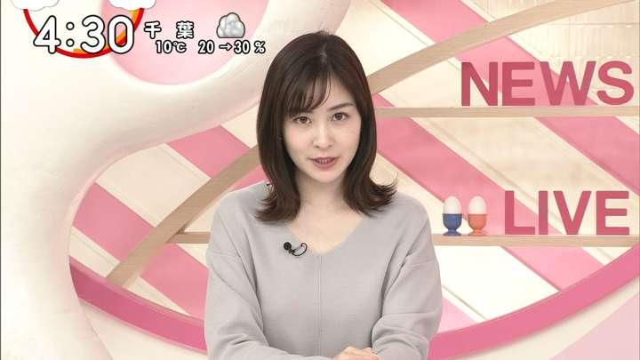 2021年01月15日岩田絵里奈の画像09枚目