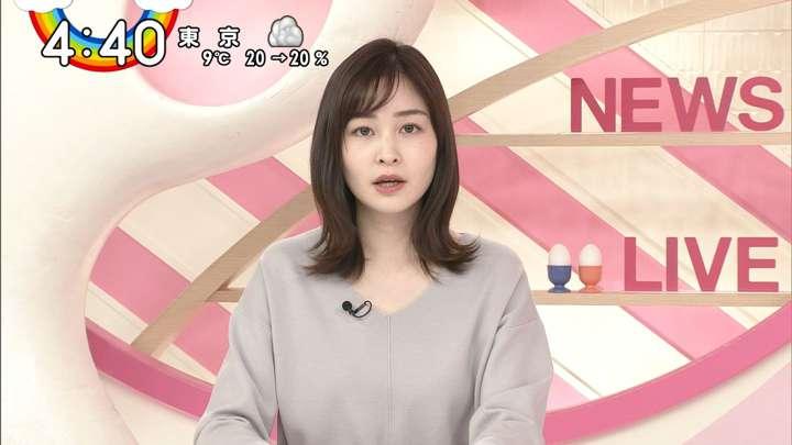 2021年01月15日岩田絵里奈の画像10枚目