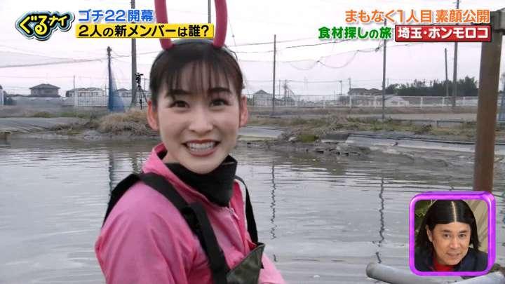 2021年01月21日岩田絵里奈の画像29枚目