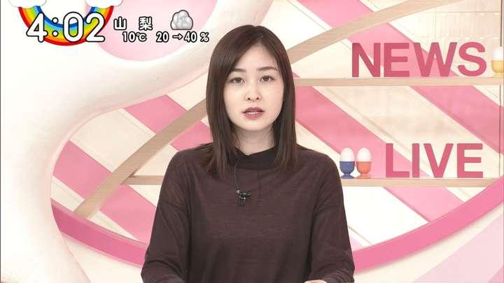 2021年01月22日岩田絵里奈の画像02枚目