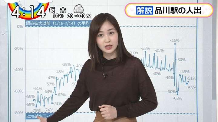 2021年01月22日岩田絵里奈の画像04枚目