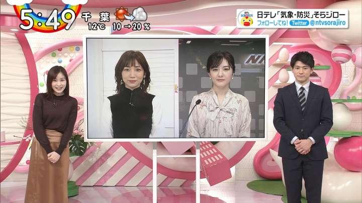 2021年01月22日岩田絵里奈の画像17枚目