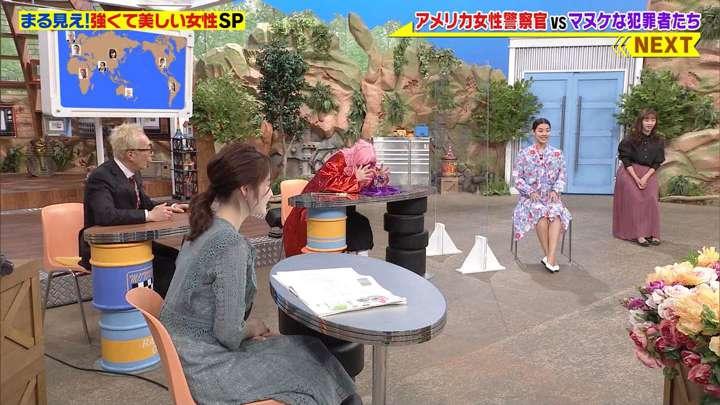 2021年01月25日岩田絵里奈の画像02枚目