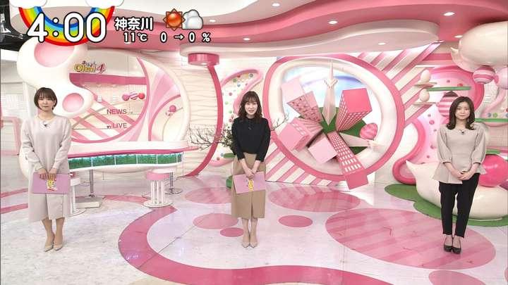 2021年01月29日岩田絵里奈の画像01枚目