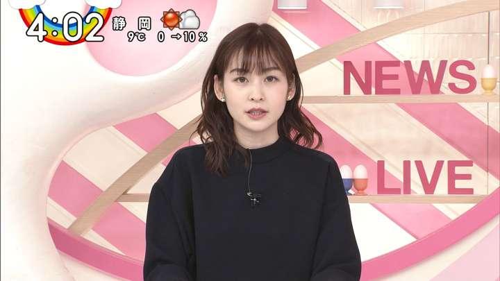 2021年01月29日岩田絵里奈の画像02枚目