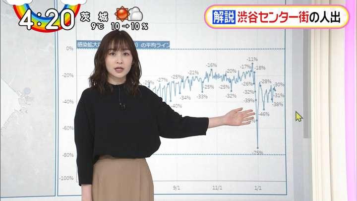 2021年01月29日岩田絵里奈の画像08枚目