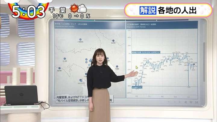 2021年01月29日岩田絵里奈の画像14枚目