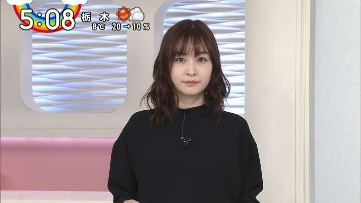 2021年01月29日岩田絵里奈の画像17枚目