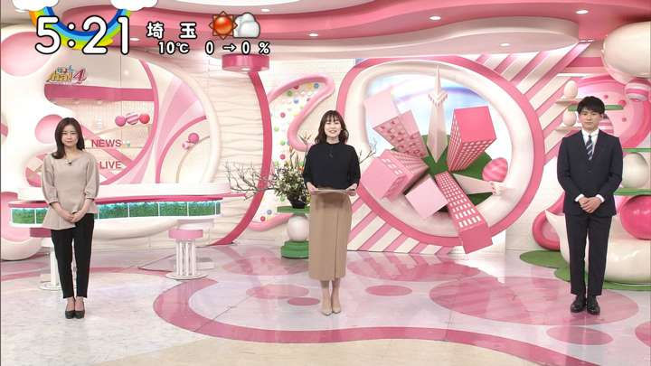 2021年01月29日岩田絵里奈の画像19枚目