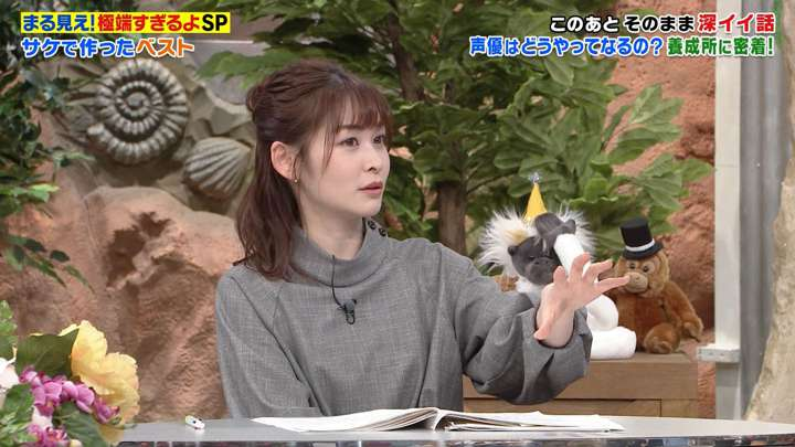 2021年02月01日岩田絵里奈の画像06枚目