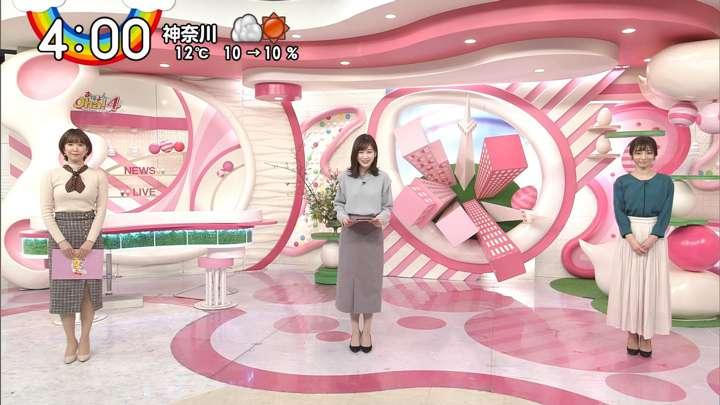 2021年02月05日岩田絵里奈の画像01枚目