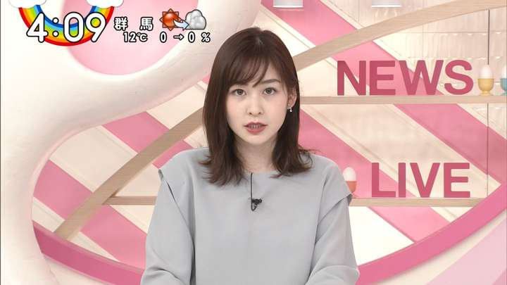 2021年02月05日岩田絵里奈の画像03枚目