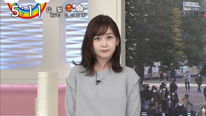 2021年02月05日岩田絵里奈の画像17枚目