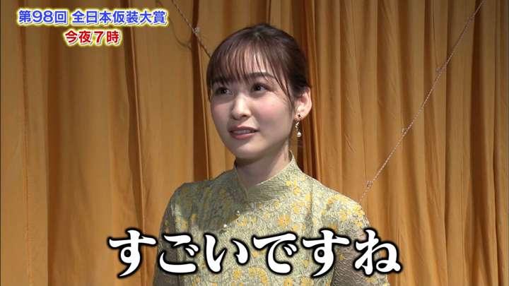 2021年02月06日岩田絵里奈の画像04枚目
