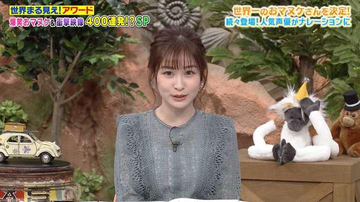 2021年02月08日岩田絵里奈の画像06枚目