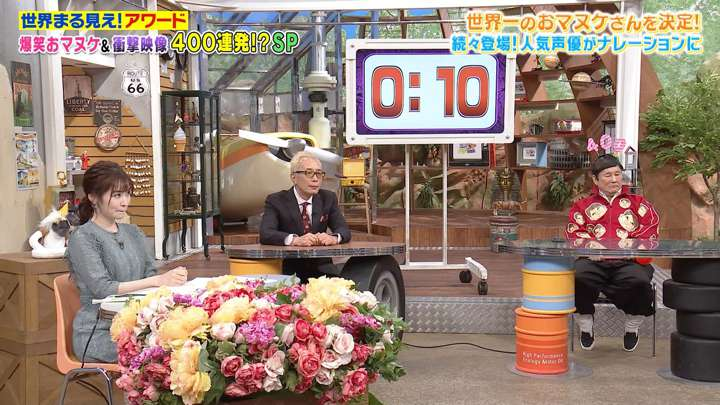 2021年02月08日岩田絵里奈の画像09枚目