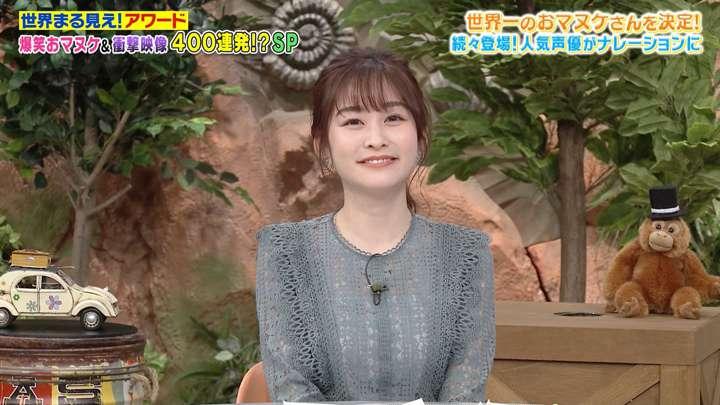 2021年02月08日岩田絵里奈の画像17枚目