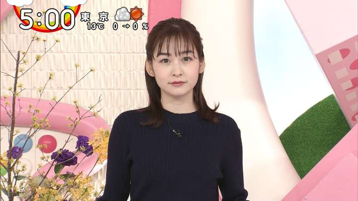 2021年02月12日岩田絵里奈の画像01枚目