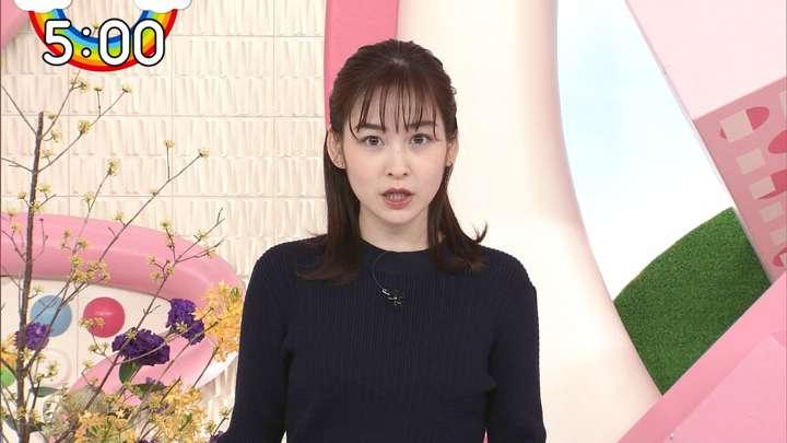 2021年02月12日岩田絵里奈の画像02枚目