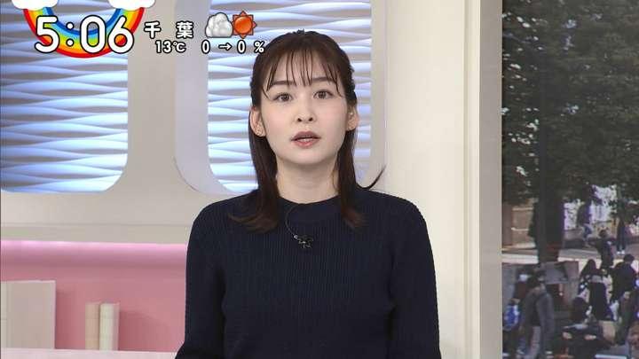 2021年02月12日岩田絵里奈の画像09枚目