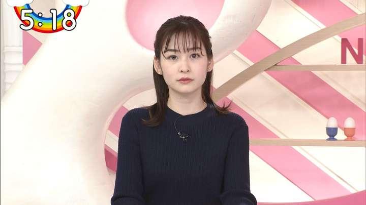 2021年02月12日岩田絵里奈の画像11枚目