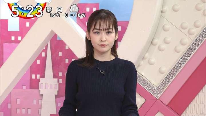 2021年02月12日岩田絵里奈の画像15枚目