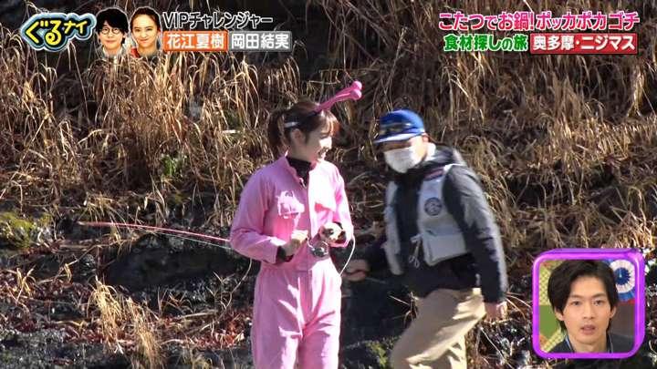 2021年02月18日岩田絵里奈の画像05枚目