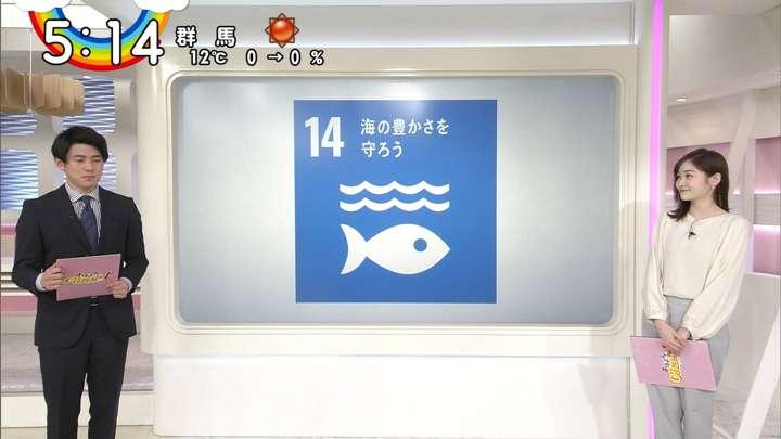 2021年02月19日岩田絵里奈の画像10枚目