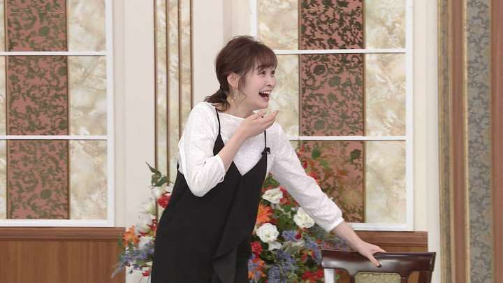 2021年02月28日岩田絵里奈の画像03枚目