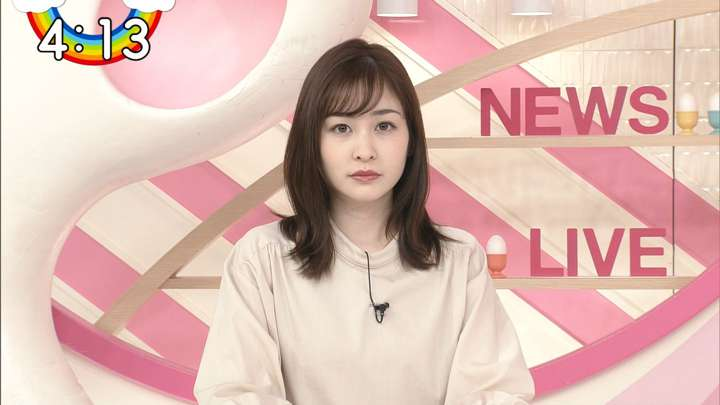 2021年03月05日岩田絵里奈の画像03枚目