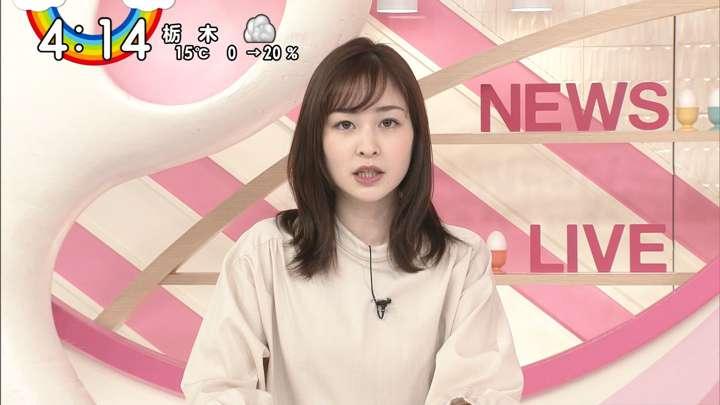 2021年03月05日岩田絵里奈の画像04枚目